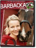 Barbacka - Säsong 1