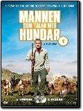 Mannen som talar med hundar - Volym 1, disc 2