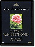 Ludwig van Beethoven - The Magic of Flowers