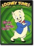 Looney Tunes - Det bästa med Pelle Gris Vol 2
