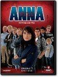 Anna Pihl - Säsong 3, disc 1