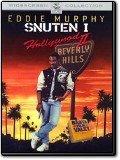 Snuten i Hollywood II