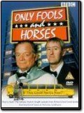 Only Fools and Horses - If They Could See Us Now (ej svensk text)