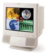 17 tums Apple Studio Display