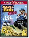 Byggare Bob - Full fart!