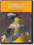 Hermans Historia - Gustav II Adolf