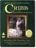 Cribb - Something Old, Something New (Disc 2) (ej svensk text)