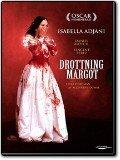 Drottning Margot