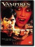 Vampires 3 - The turning