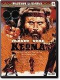 Keoma - han kom för att hämnas