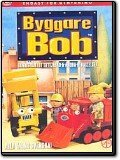 Byggare Bob - Bandis tar ett gyttjebad & Andra berättelser