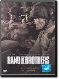 Band of Brothers 5-6
