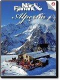 När & Fjärran - Alperna