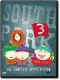 South Park - Säsong 3
