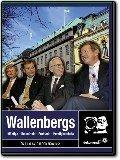 Wallenbergs
