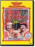 Albert & Herberts jul - disc 2
