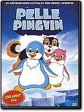 Pelle Pingvin