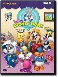Baby Looney Tunes - Kom så leker vi