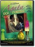 Agata och stormen
