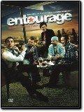 Entourage - Säsong 2