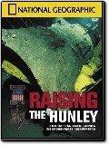 NG - Raising The Hunley