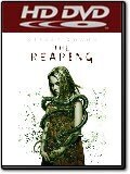 The Reaping (HD DVD)