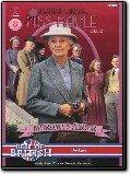 Miss Marple - Mord i prästgården