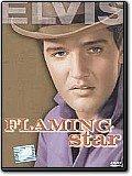 Elvis: Flaming Star - Halvblodet