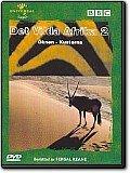 Det vilda Afrika 2 Öknen - Kusten