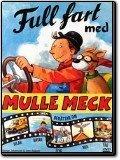Full fart med Mulle Meck