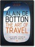 The Art of Travel (ej svensk text)