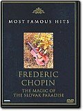 Frederic Chopin - The Magic of Slovak Paradise