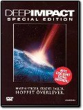 Deep Impact - Special Edition