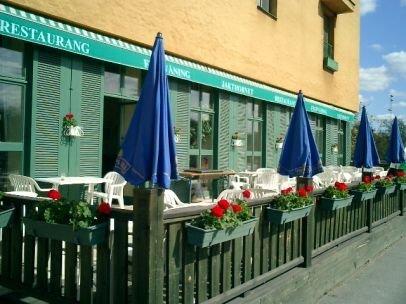 Hyr festvåning på östermalm Stockholm