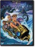 Atlantis 2 - Milos återkomst