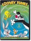 Looney Tunes första samling Vol 2