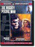 Goliathon - The Mighty Peking Man