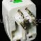 World Travel Adapter 110-220v