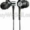 Sony Walkman mdr-ex082 stereo in-ear hörlurar Lila