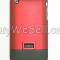 iPhone 3G 3GS RockZolid Case wildrose