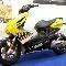 Yamaha Aerox R-edition