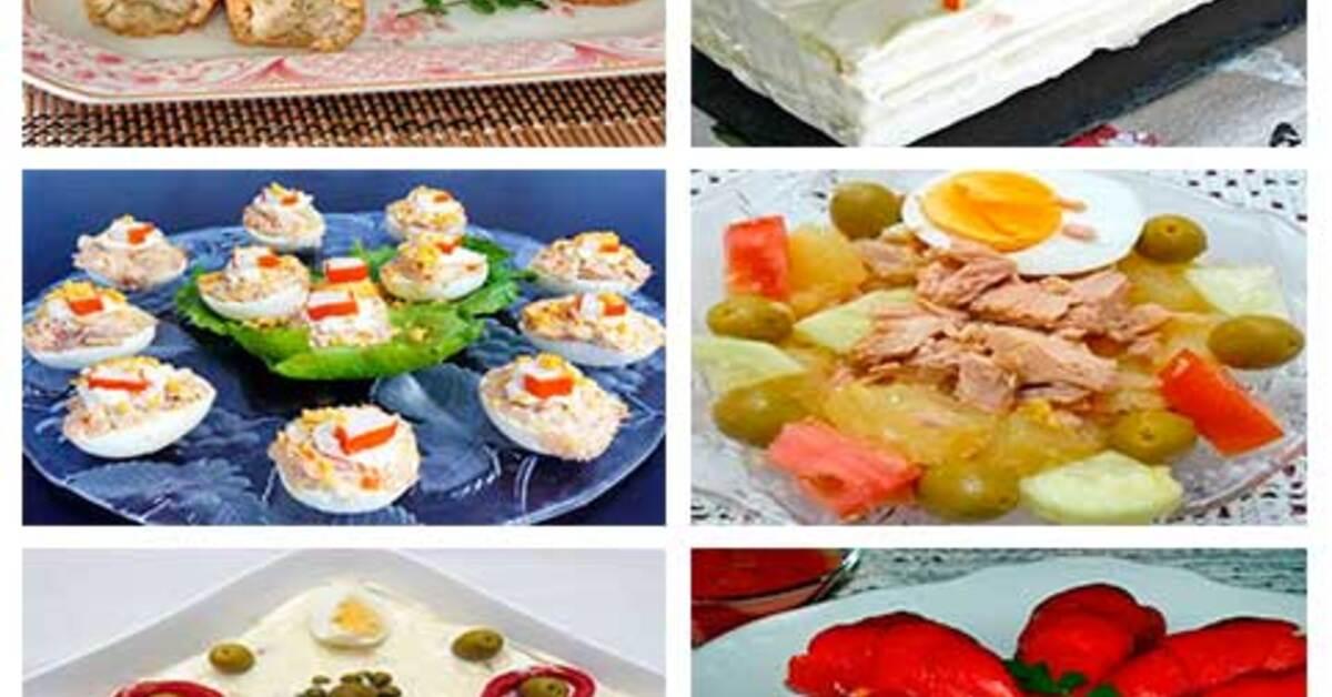 Recetas de que hacer de comer hoy rapido facil y barato - Que hacer de cenar rapido y facil ...