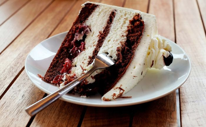 Best Cake Recipes for Christmas