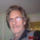 Man, 63 år, singel
