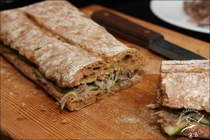Worcestershire-Beef-Brot