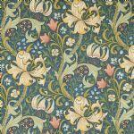 Tyg William Morris