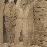 Blandteknik August Malmström (1829-1901)