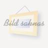 Tangent 5.1 - röda högtalare + svart sub
