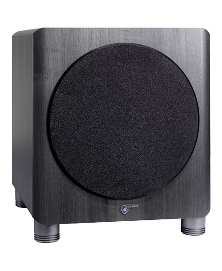 Audio Pro SW 450 /​ Subwoofer /​ Köpes