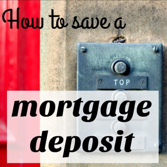 Zero to house-buying hero: how to save a mortgage deposit